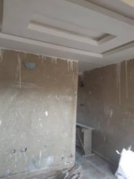 1 bedroom Blocks of Flats for rent Pedro Shomolu Shomolu Lagos