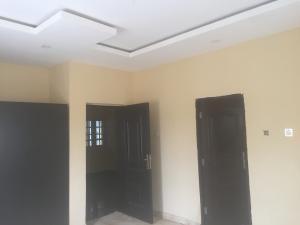 1 bedroom mini flat  Mini flat Flat / Apartment for rent In Lekki Palm City Estate Ado Ajah Lagos