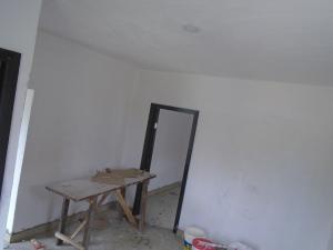 1 bedroom mini flat  Mini flat Flat / Apartment for rent Off Western Avenue, Alaka Estate Surulere Lagos