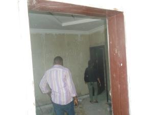 1 bedroom Mini flat for rent Mende,maryland Mende Maryland Lagos