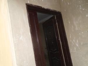 1 bedroom Mini flat for rent Shangishan,magodo Phase 2 Magodo GRA Phase 2 Kosofe/Ikosi Lagos
