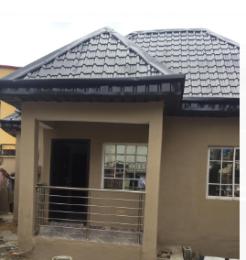 Mini flat for rent Thomas Estate Ajah Lagos
