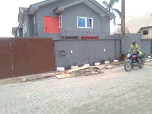 2 bedroom Blocks of Flats House for rent Ado Ajah Lagos