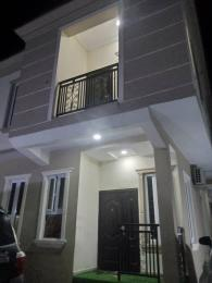1 bedroom mini flat  Blocks of Flats for rent Magodo GRA Phase 1 Ojodu Lagos
