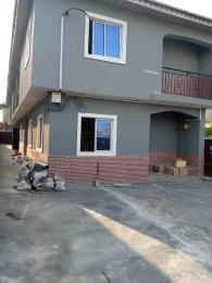 1 bedroom mini flat  Mini flat Flat / Apartment for rent Silver Land Estate Monastery road Sangotedo Lagos
