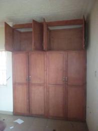1 bedroom mini flat  Flat / Apartment for rent Ogba Aguda(Ogba) Ogba Lagos