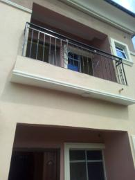 1 bedroom mini flat  Flat / Apartment for rent Ogba Aguda(Ogba) Ogba Lagos