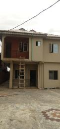 2 bedroom Mini flat for rent Ojuelegba Surulere Lagos