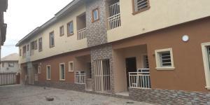 1 bedroom mini flat  Mini flat Flat / Apartment for rent Thera peace zone estate Sangotedo Lagos