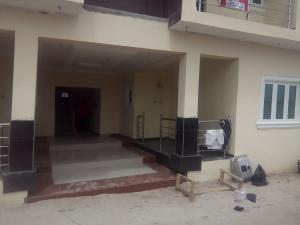 1 bedroom mini flat  Flat / Apartment for rent Happy Land Estate Sangotedo Lagos