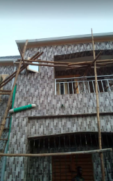 1 bedroom mini flat  Mini flat Flat / Apartment for rent Ishaga Iju-Ishaga Agege Lagos