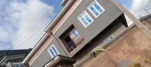1 bedroom mini flat  Mini flat Flat / Apartment for rent Dubar Estate Amuwo Odofin Amuwo Odofin Lagos