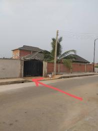 Flat / Apartment for rent Governor's Road Epe Lagos