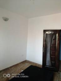 Mini flat Flat / Apartment for rent Ilupeju Lagos