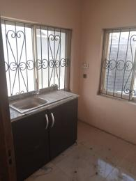 Flat / Apartment for rent Modupe Odunlami Street Lekki Phase 1 Lekki Lagos