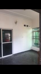 1 bedroom mini flat  Mini flat Flat / Apartment for rent Adebisi Oguniyi Lekki Phase 1 Lekki Lagos