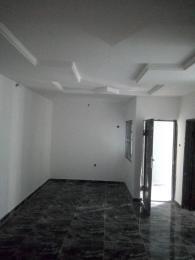 1 bedroom mini flat  Flat / Apartment for rent Ago palace Okota Lagos