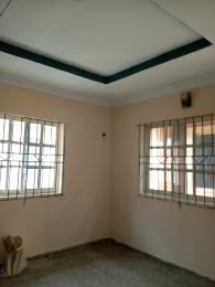 1 bedroom mini flat  Mini flat Flat / Apartment for rent Igando Igando Ikotun/Igando Lagos