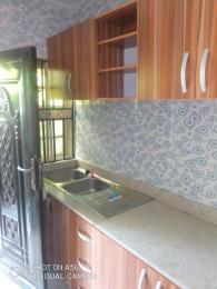 2 bedroom Self Contain for rent Main Imalete Alafia Town Road. Alatise Ibeju-Lekki Lagos