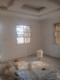 1 bedroom mini flat  Mini flat Flat / Apartment for rent Ogudu GRA Ogudu Lagos