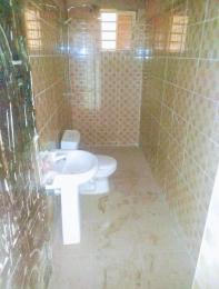 Mini flat for rent Off College Road Ifako-ogba Ogba Lagos