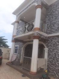 1 bedroom mini flat  Mini flat Flat / Apartment for rent Command area Abule Egba Abule Egba Lagos