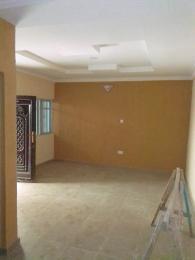 1 bedroom Mini flat for rent Alakuko Area Alagbado Abule Egba Lagos