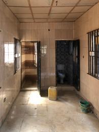 1 bedroom mini flat  Mini flat Flat / Apartment for rent Community Road  Akoka Yaba Lagos
