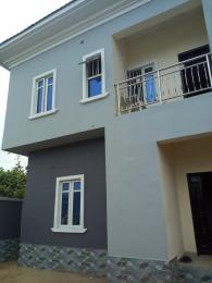 3 bedroom Flat / Apartment for rent Green Estate, Amuwo Odofin Green estate Amuwo Odofin Lagos