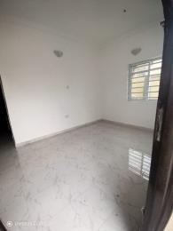 1 bedroom Mini flat for rent Akoka Yaba Lagos