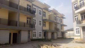 4 bedroom House for sale Guzape Guzape Abuja