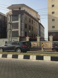 Office Space Commercial Property for sale directly along Admiralty way, Lekki Phase 1 Lekki Lagos