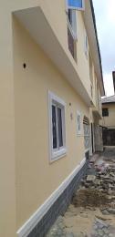 Flat / Apartment for rent Port Harcourt Rivers