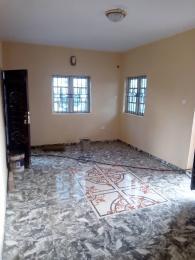 1 bedroom mini flat  Studio Apartment Flat / Apartment for rent Kubwa Abuja
