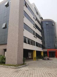 Office Space for rent Ikeja Gra Ikeja GRA Ikeja Lagos
