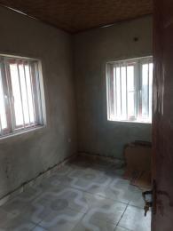 1 bedroom Mini flat for rent Main Shapati Town Road Eputu Ibeju-Lekki Lagos