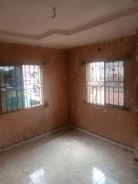 2 bedroom Blocks of Flats House for rent Oguntona crescent area Phase 1 Gbagada Lagos