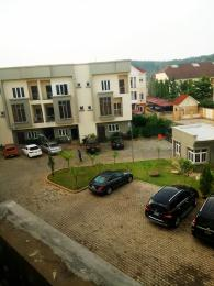 4 bedroom Terraced Duplex House for sale Ctl academy  Katampe Ext Abuja