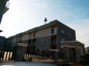 4 bedroom Terraced Duplex House for sale Vigilante headquarters  Katampe Ext Abuja