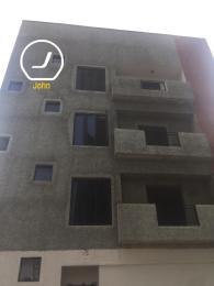 2 bedroom Detached Duplex House for rent Osborne Foreshore Estate Ikoyi Lagos