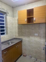 1 bedroom mini flat  Mini flat Flat / Apartment for rent Silver Point Estate, Sangotedo Sangotedo Ajah Lagos