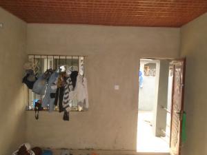 1 bedroom mini flat  Self Contain Flat / Apartment for rent akilo,ogba Acme road Ogba Lagos