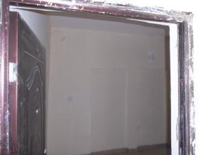 1 bedroom mini flat  Self Contain Flat / Apartment for rent Off Western Avenue, Alaka Estate Surulere Lagos