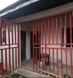 1 bedroom mini flat  Self Contain Flat / Apartment for rent Ozuoba, Akpor Grammar School Port Harcourt Rivers