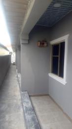 1 bedroom mini flat  Self Contain Flat / Apartment for rent Our Bas Hotel Bogije  Bogije Sangotedo Lagos