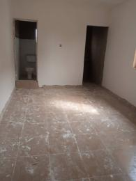 Self Contain Flat / Apartment for rent Morris street,Abule oja,Yaba Abule-Oja Yaba Lagos