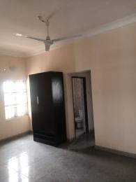Self Contain Flat / Apartment for rent NTA road Port Harcourt Rivers