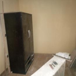 1 bedroom mini flat  House for rent Grace land Graceland Estate Ajah Lagos
