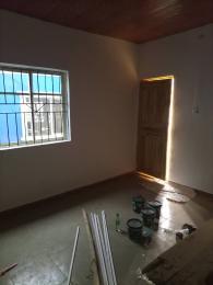 Flat / Apartment for rent - Alausa Ikeja Lagos