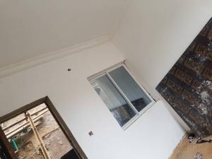 1 bedroom Self Contain for rent Ebute Metta Yaba Lagos